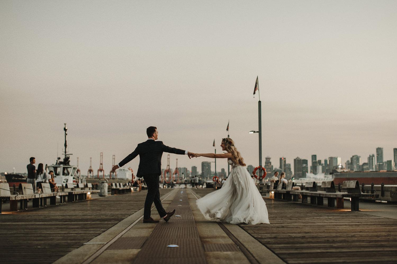 Pipe Shop Wedding-249.jpg