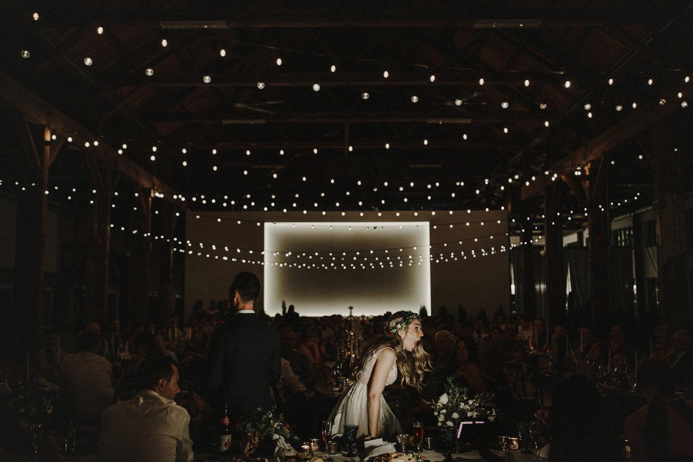 Pipe Shop Wedding-257.jpg