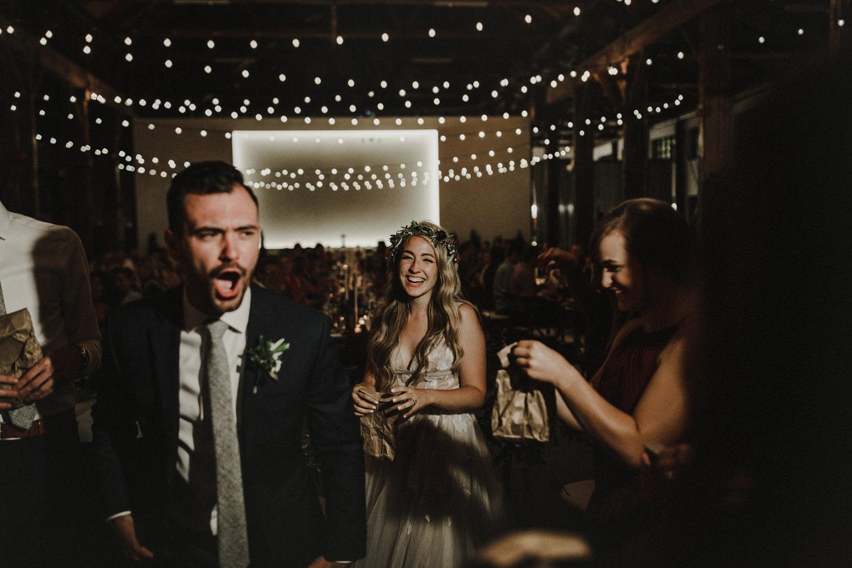 Pipe Shop Wedding-259.jpg