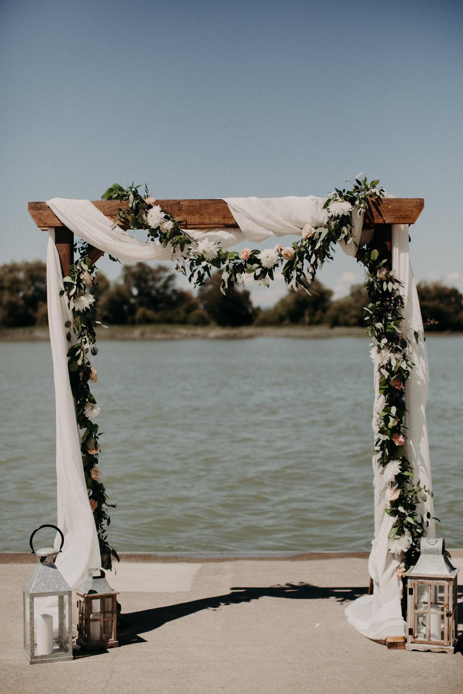 UBC-Boathouse-Wedding-22.jpg