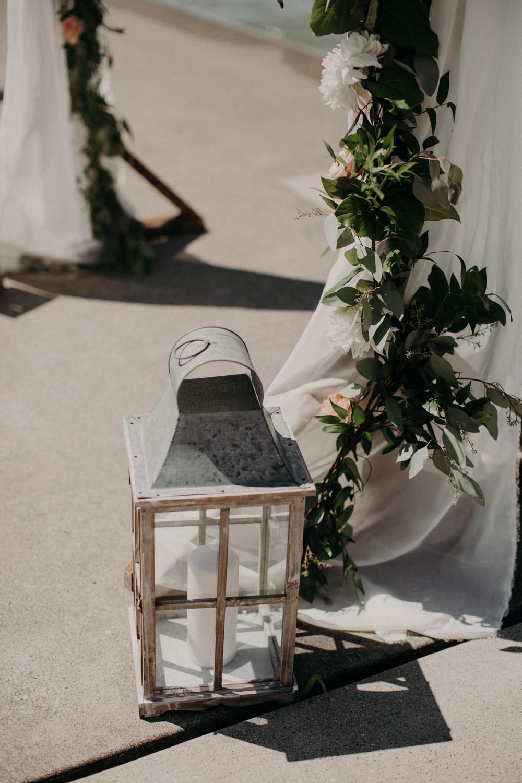 UBC-Boathouse-Wedding-23.jpg