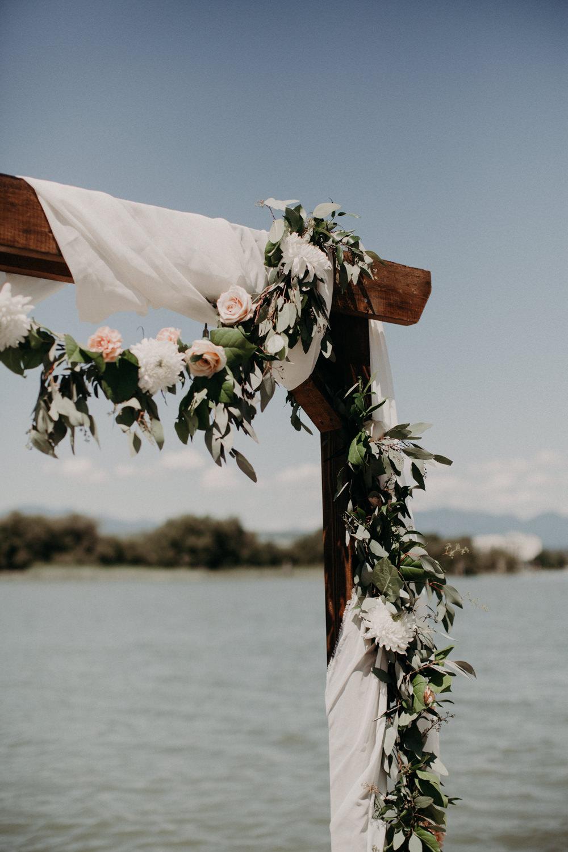 UBC-Boathouse-Wedding-25.jpg