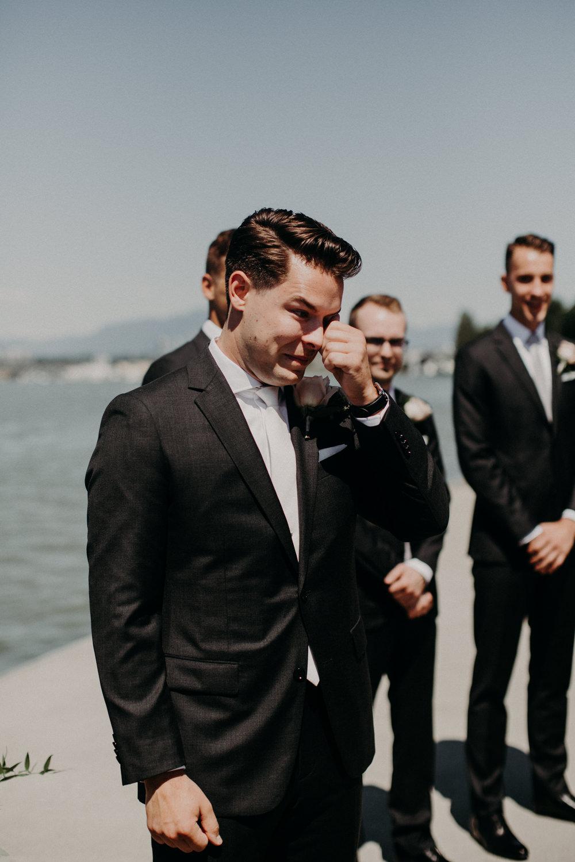 UBC-Boathouse-Wedding-27.jpg