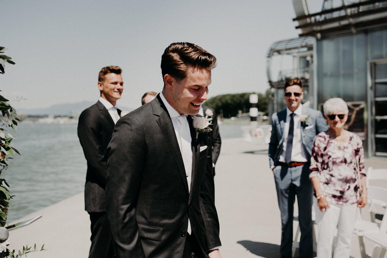 UBC-Boathouse-Wedding-29.jpg