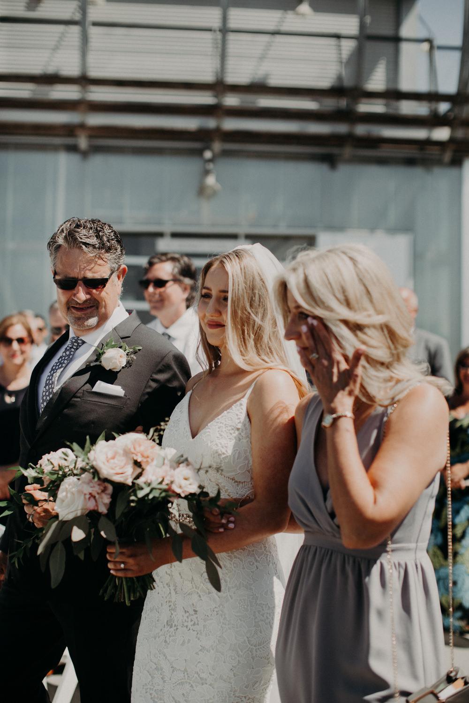 UBC-Boathouse-Wedding-28.jpg