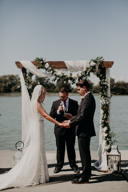 UBC-Boathouse-Wedding-30.jpg