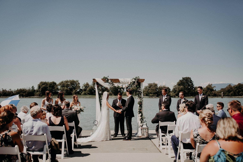 UBC-Boathouse-Wedding-31.jpg