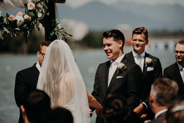 UBC-Boathouse-Wedding-33.jpg