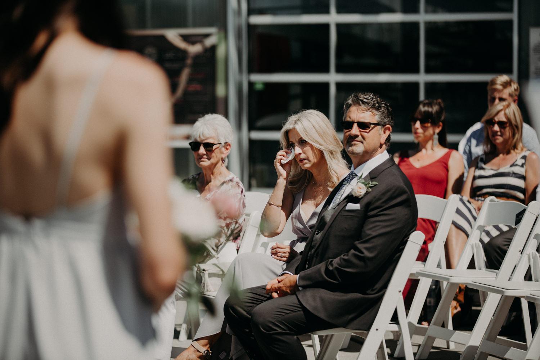 UBC-Boathouse-Wedding-34.jpg