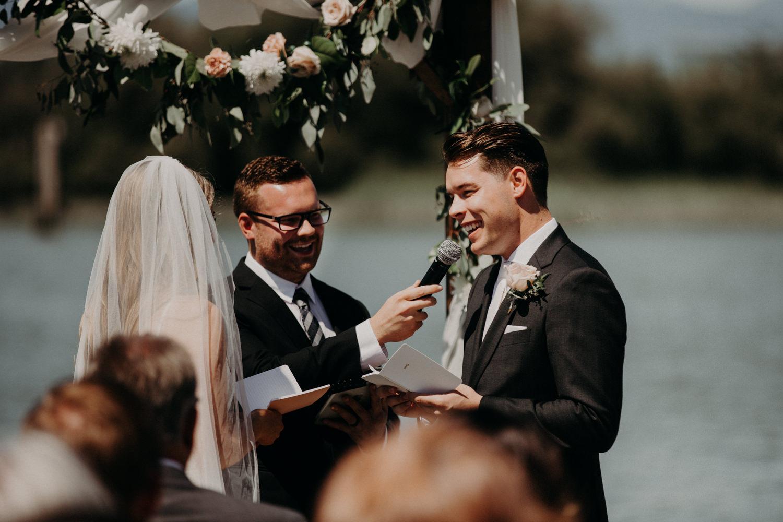 UBC-Boathouse-Wedding-36.jpg
