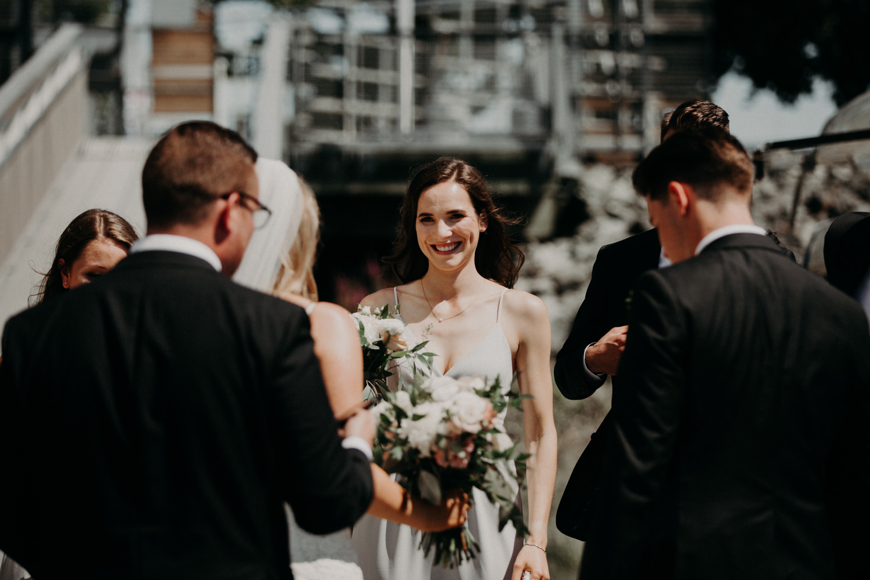 UBC-Boathouse-Wedding-43.jpg