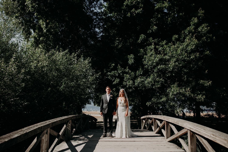 UBC-Boathouse-Wedding-54.jpg