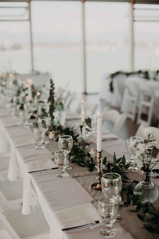 UBC-Boathouse-Wedding-72.jpg