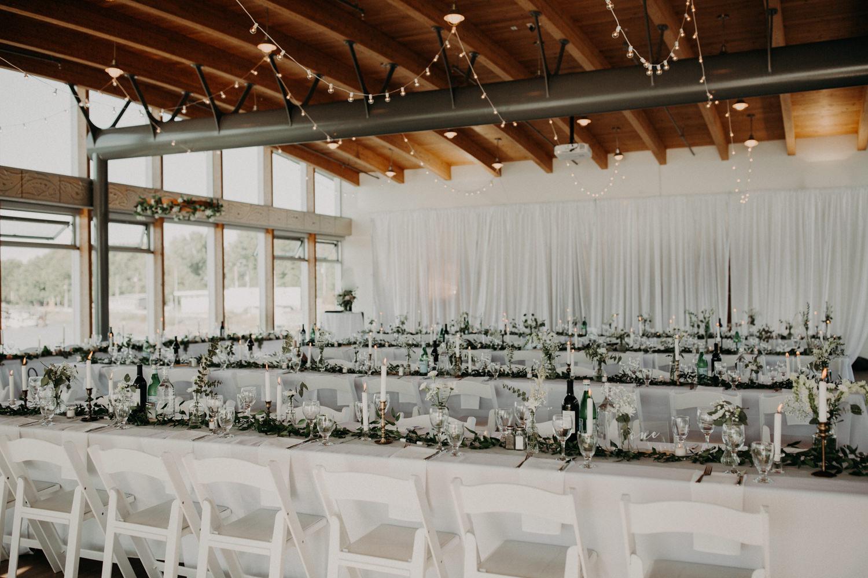 UBC-Boathouse-Wedding-73.jpg
