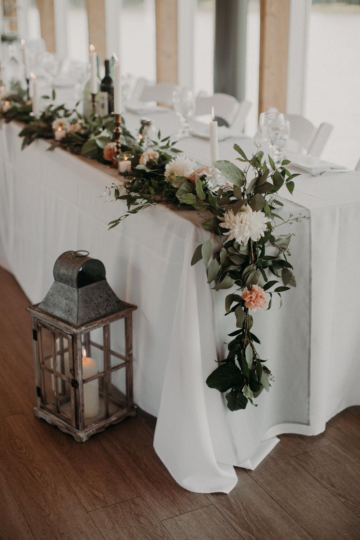 UBC-Boathouse-Wedding-75.jpg