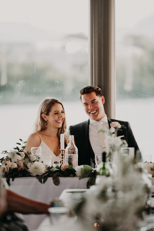 UBC-Boathouse-Wedding-78.jpg