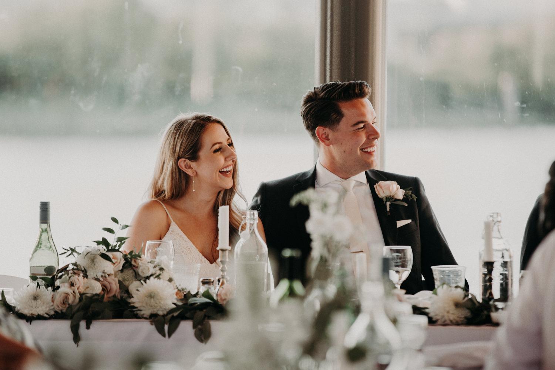 UBC-Boathouse-Wedding-79.jpg