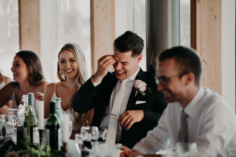 UBC-Boathouse-Wedding-82.jpg
