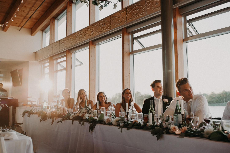 UBC-Boathouse-Wedding-85.jpg