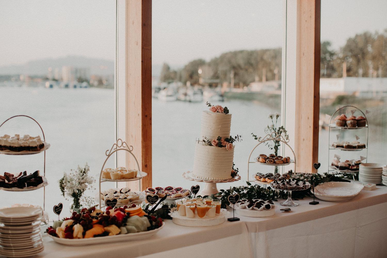 UBC-Boathouse-Wedding-86.jpg