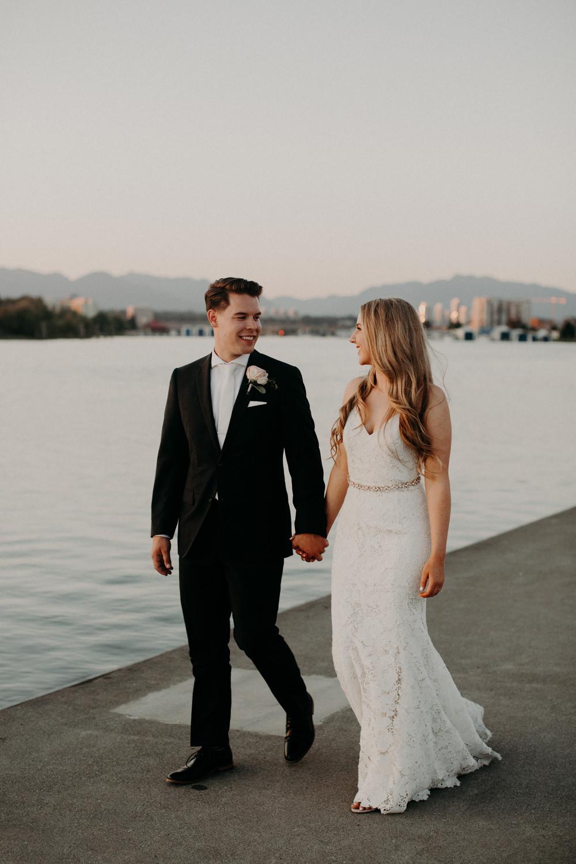 UBC-Boathouse-Wedding-89.jpg