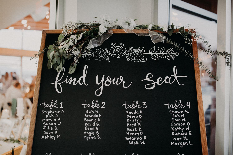 UBC-Boathouse-Wedding-100.jpg