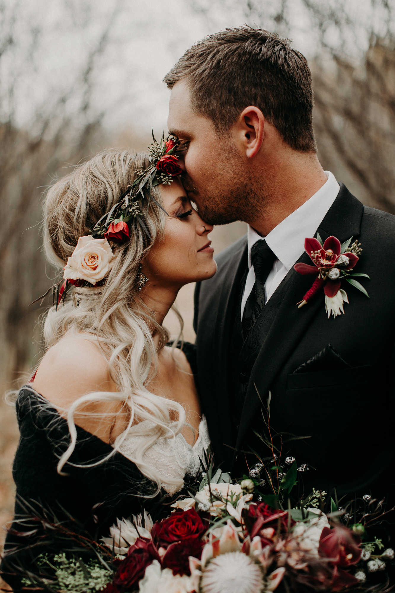 Vancouver-Wedding-Photographer-Candice-Marie-Photography-7.jpg