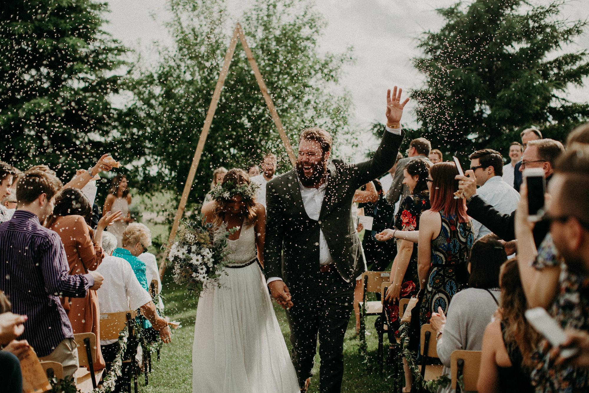 Vancouver-Wedding-Photographer-Candice-Marie-Photography-10.jpg