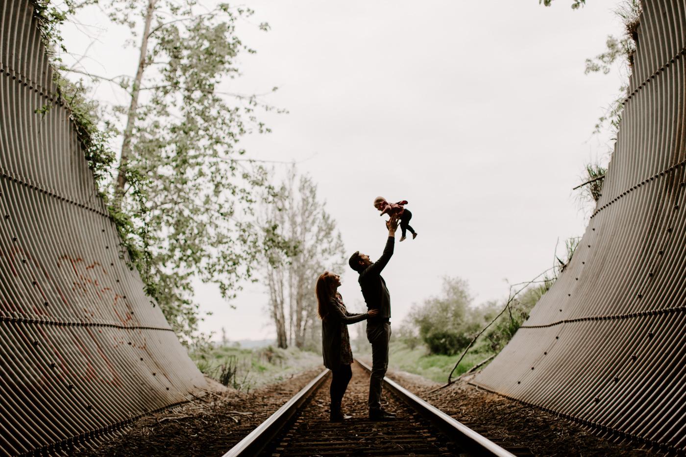 Vancouver-Wedding-Photographer-Best-of-2018-22.jpg