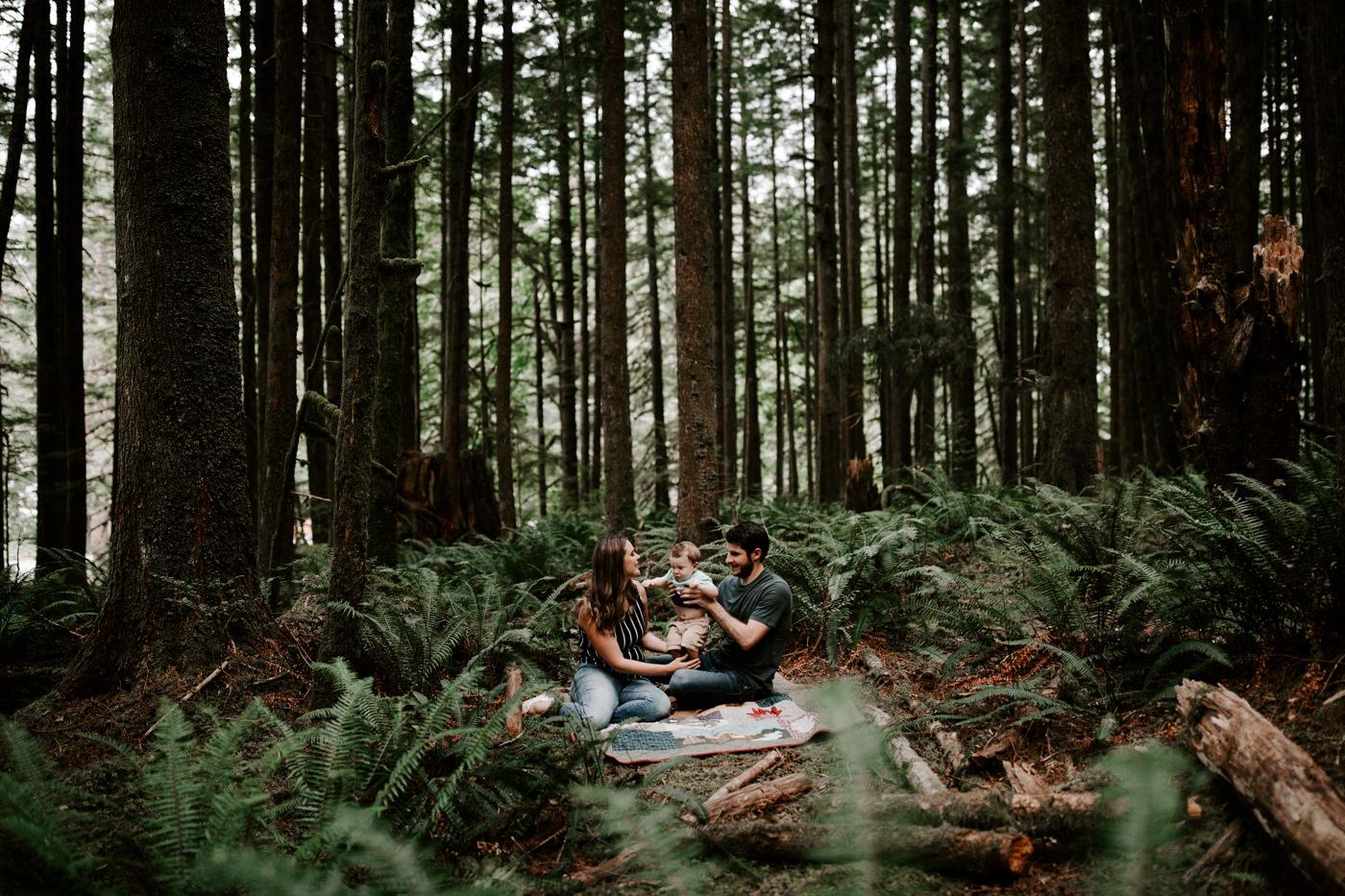 Vancouver-Wedding-Photographer-Best-of-2018-137.jpg