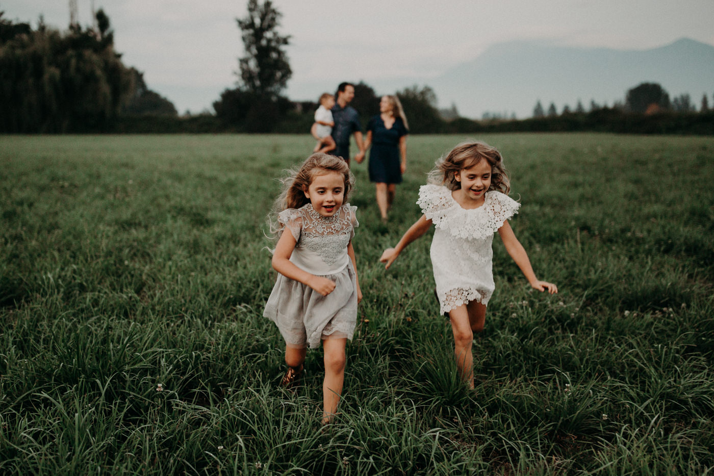 Vancouver-Wedding-Photographer-Best-of-2018-161.jpg