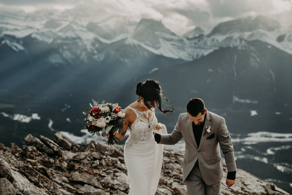 Vancouver-Wedding-Photographer-Candice-Marie-Photography-9.jpg
