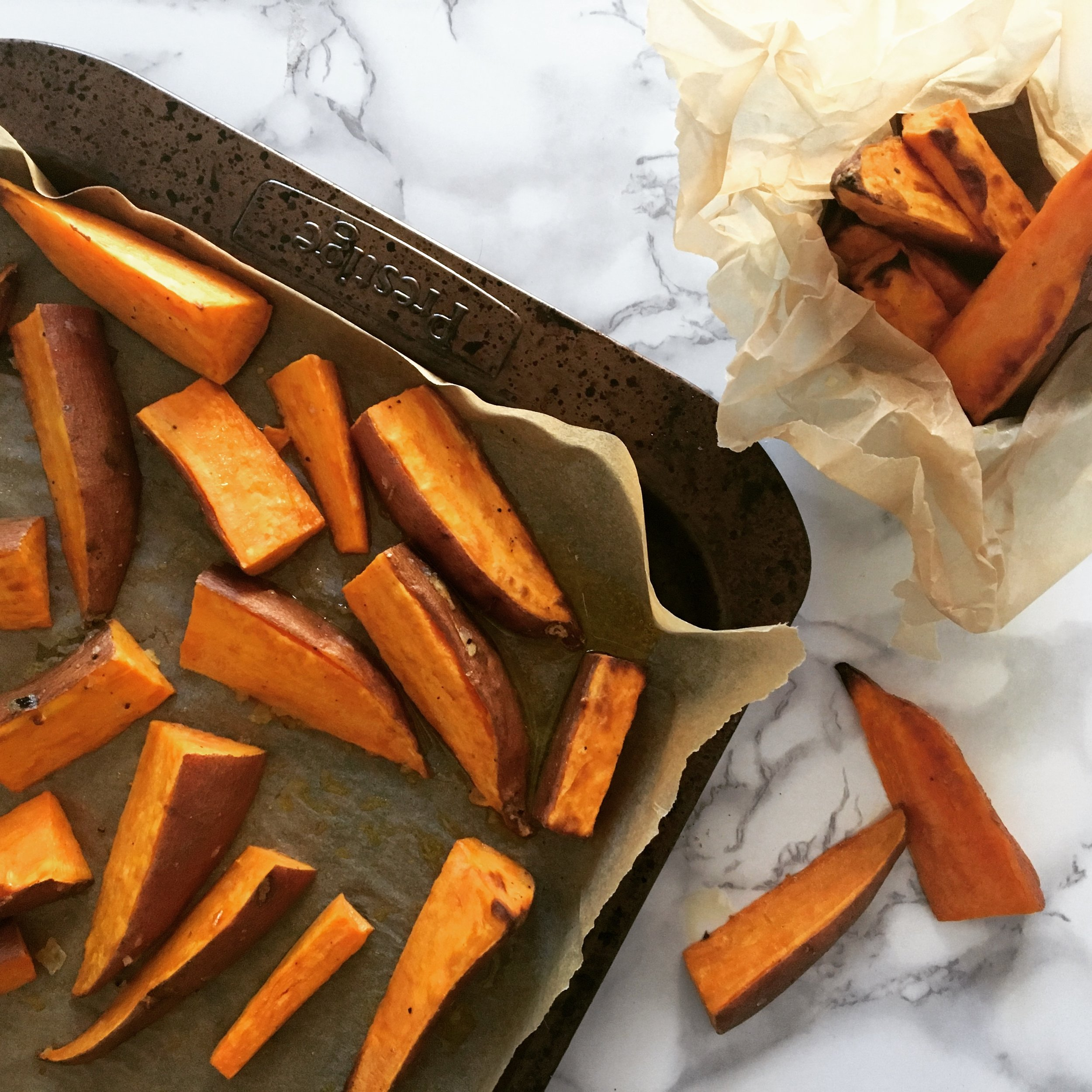 sweetpotatowedges.jpg