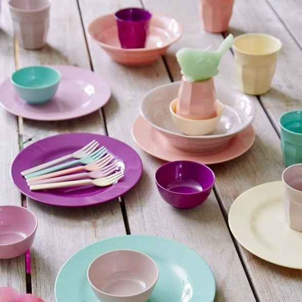 rice-melamine-medium-curved-cup-in-6-ass-awesome-colours.jpg