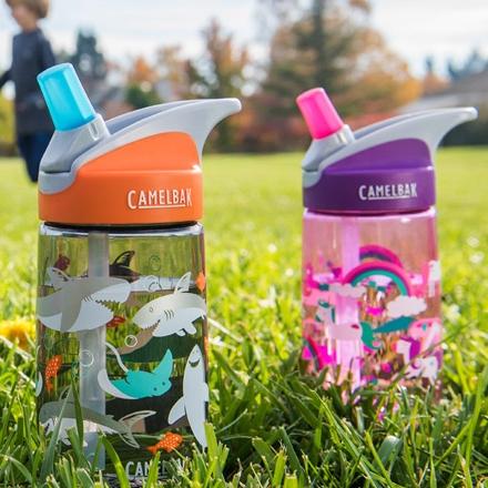 camelbak-kids-water-bottle.jpg