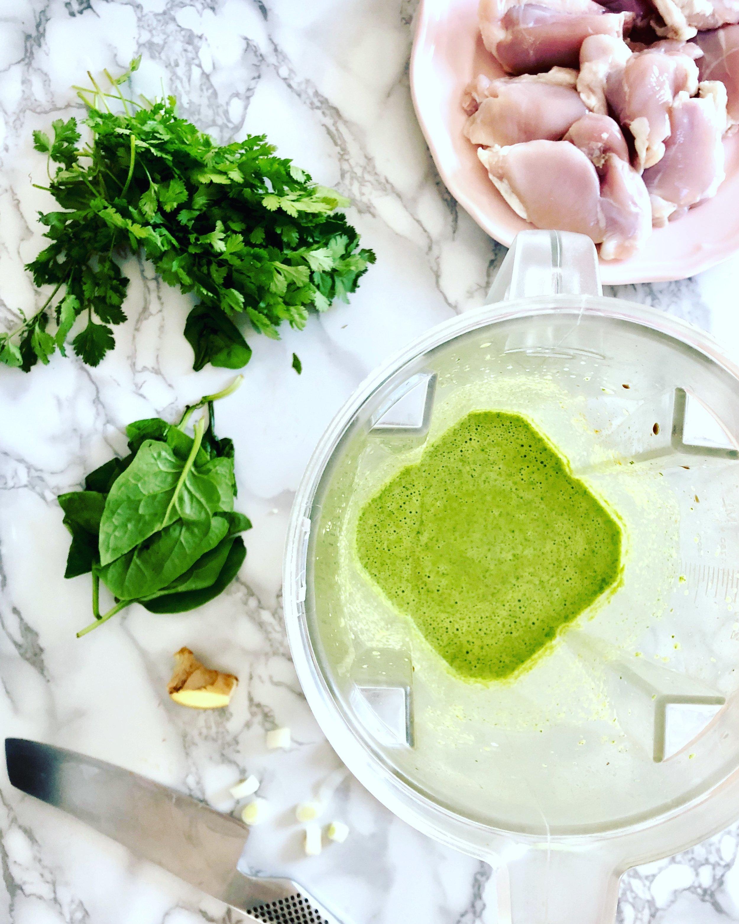 green thai sauce.jpg