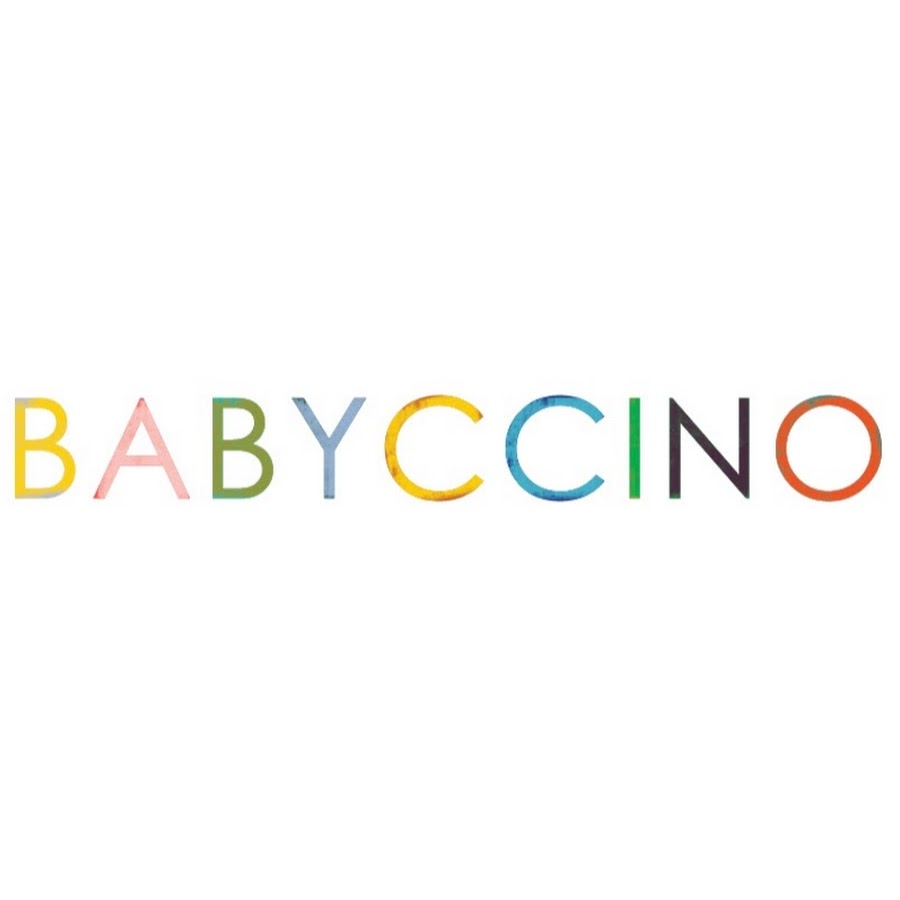 babyccinologo.jpg