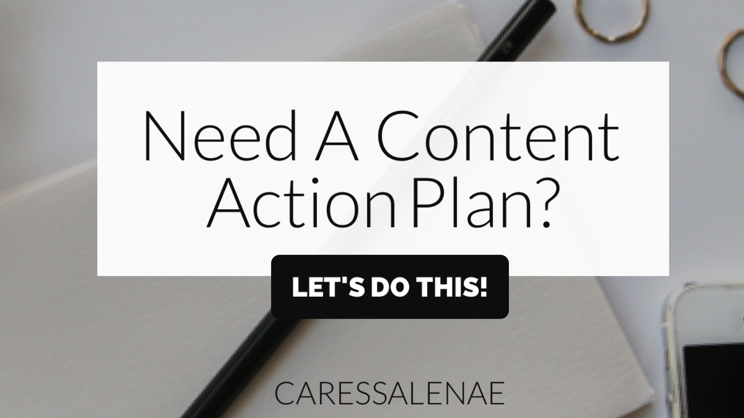 need-content-action-plan
