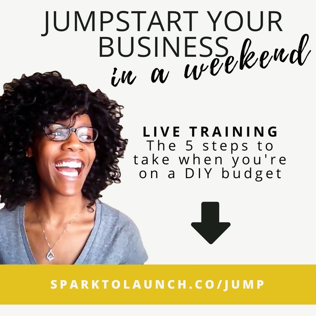 5-steps-to-jumpstart-your-business-in-a-weekend-online-training-by-caressalenae