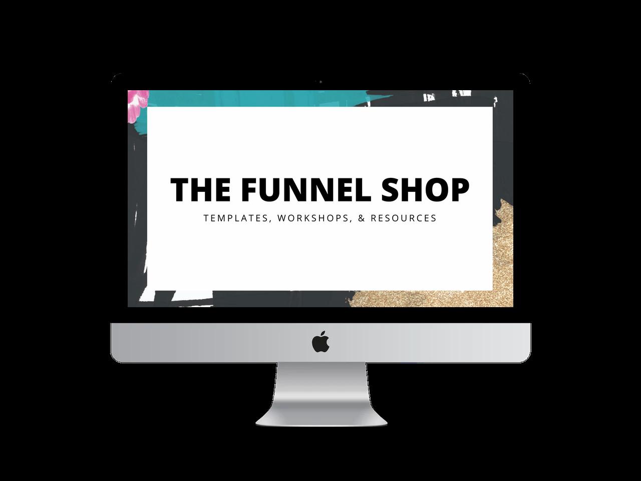 The Funnel Shop Desktop Mockup.png