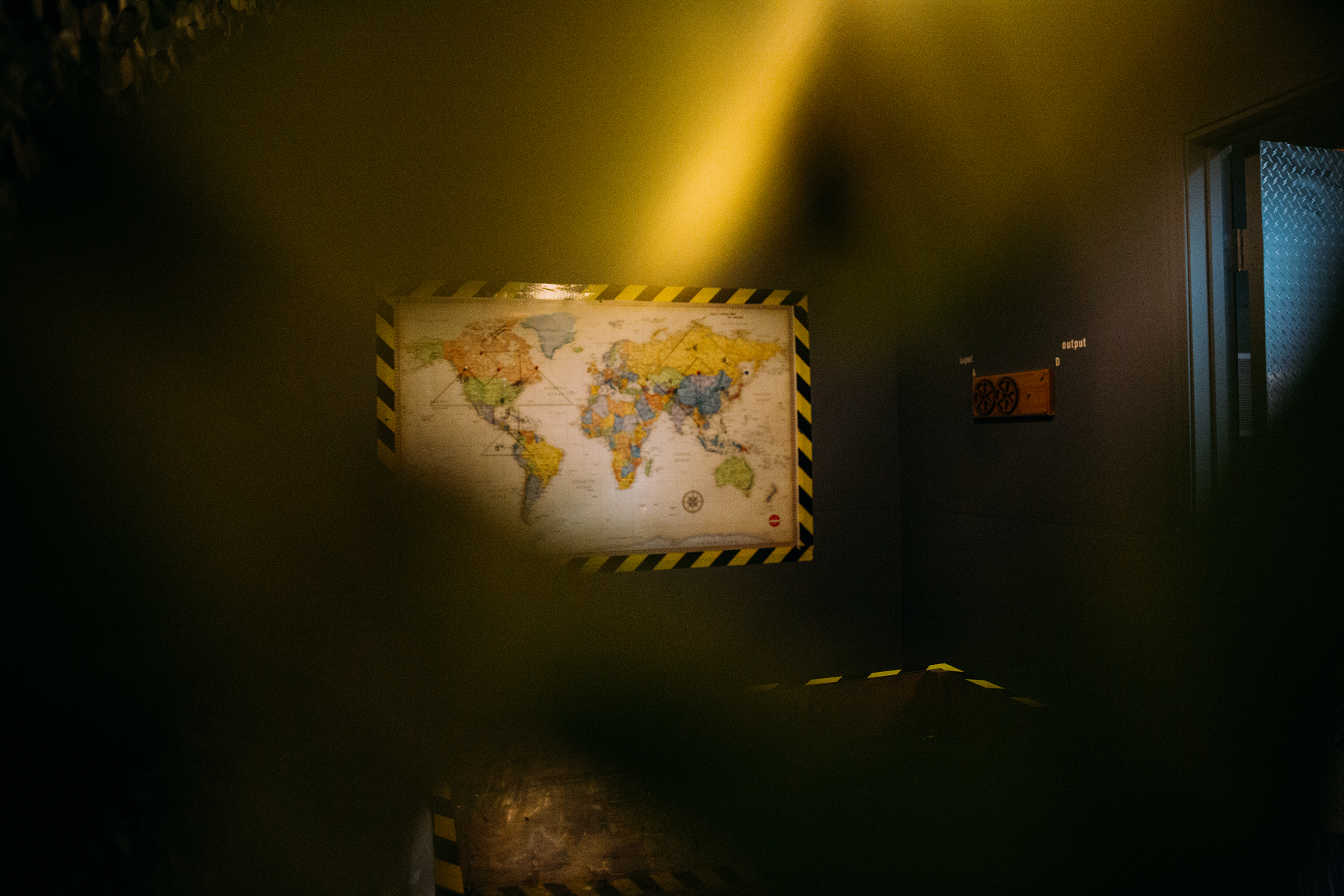Bourne's Mission Strategy room 30%.png