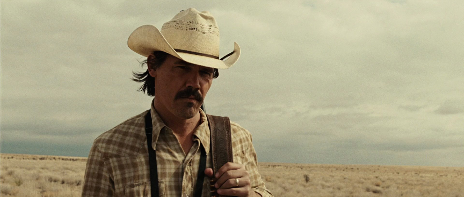 no-country-for-old-men-movie-screencaps.com-513.jpg