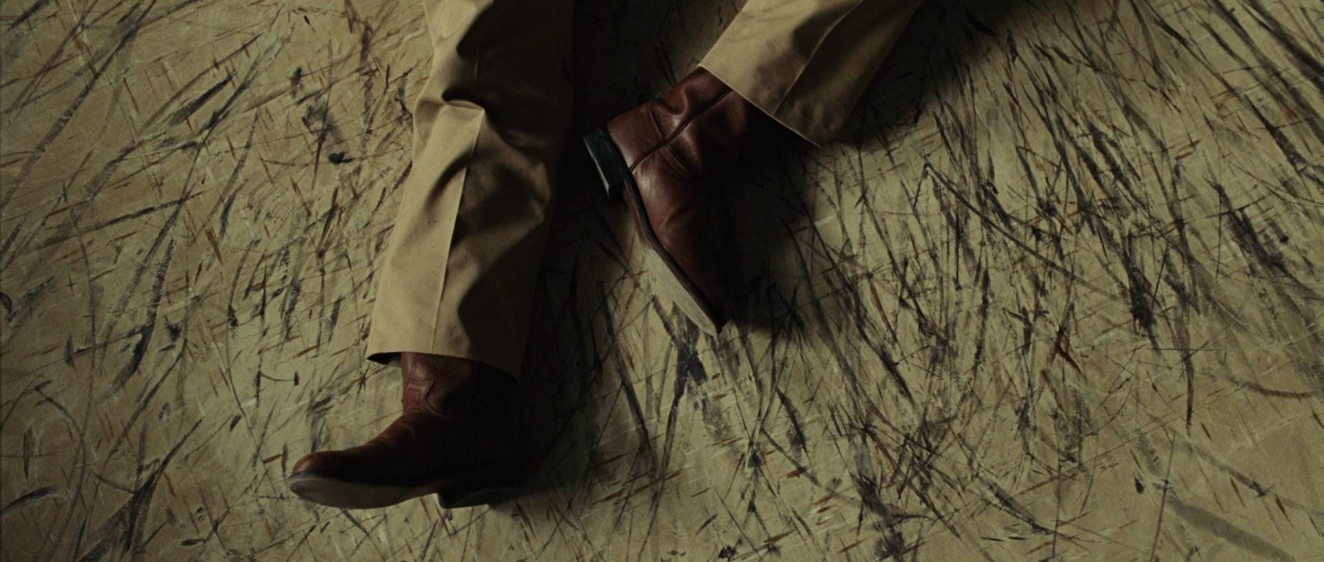 no-country-for-old-men-movie-screencaps.com-237.jpg