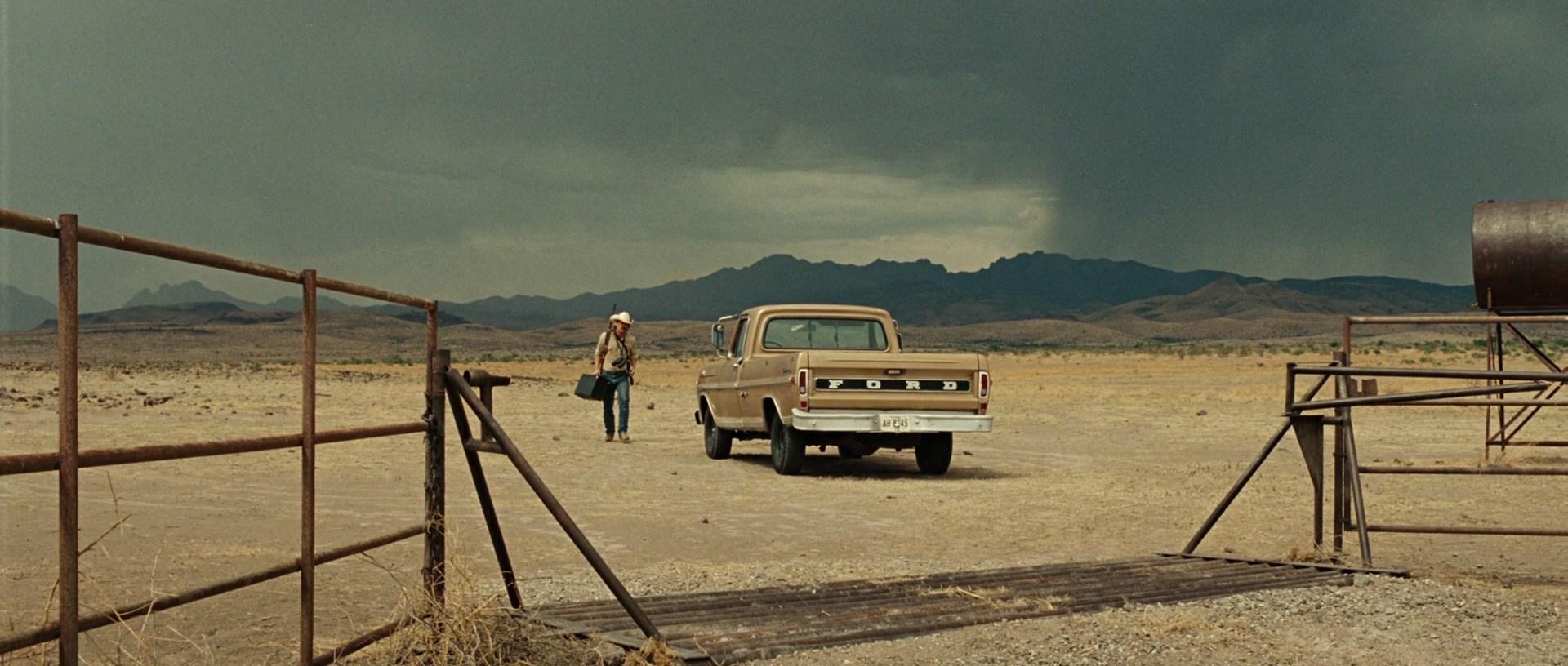 no-country-for-old-men-movie-screencaps.com-1400.jpg