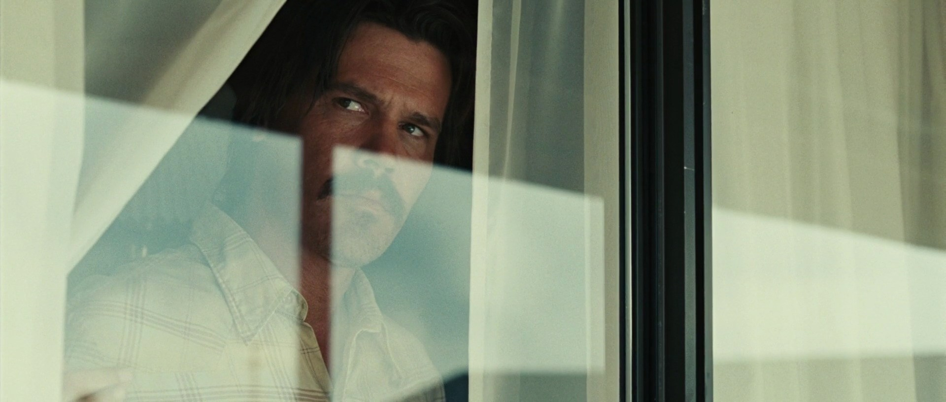 no-country-for-old-men-movie-screencaps.com-4463.jpg