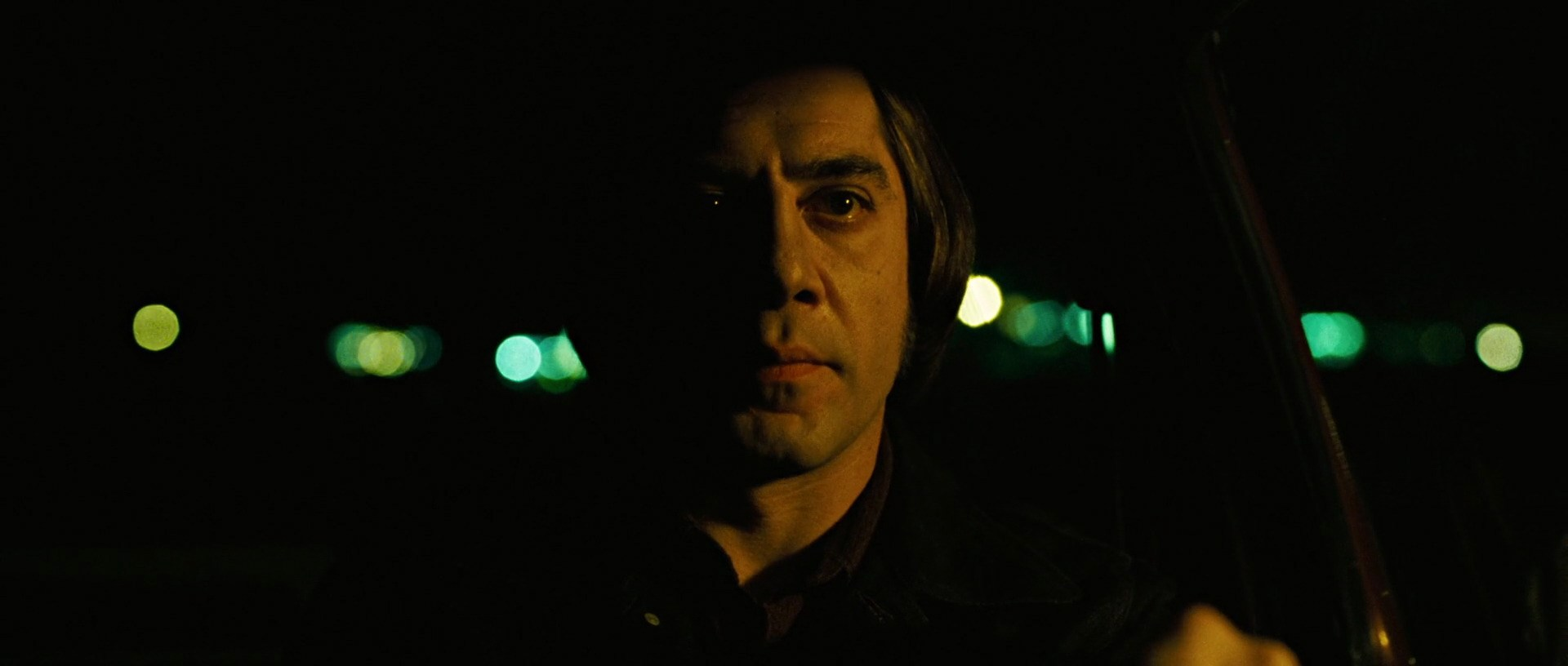 no-country-for-old-men-movie-screencaps.com-4718.jpg