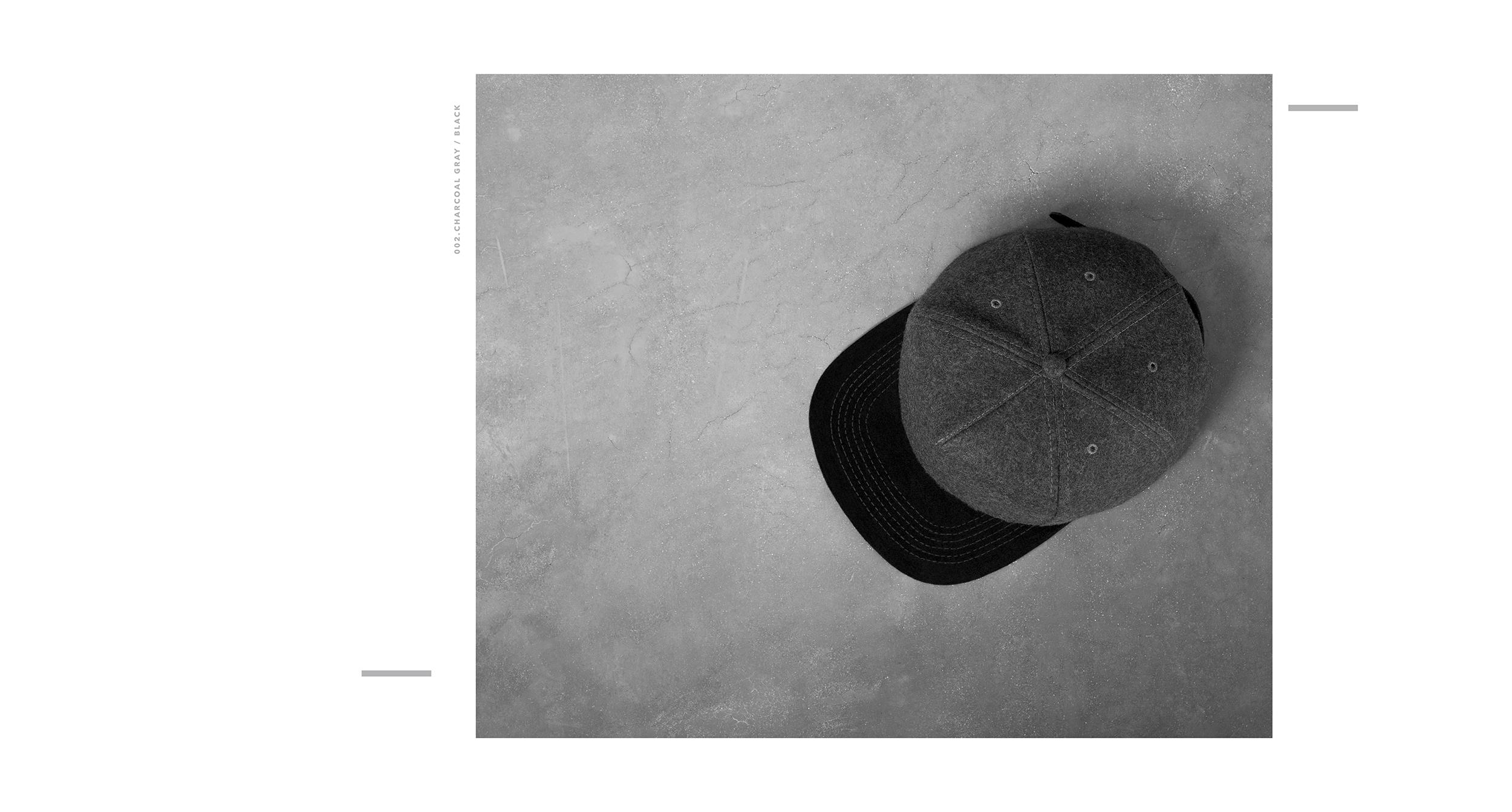 002.lookbook.charcoal_gray.black.jpg