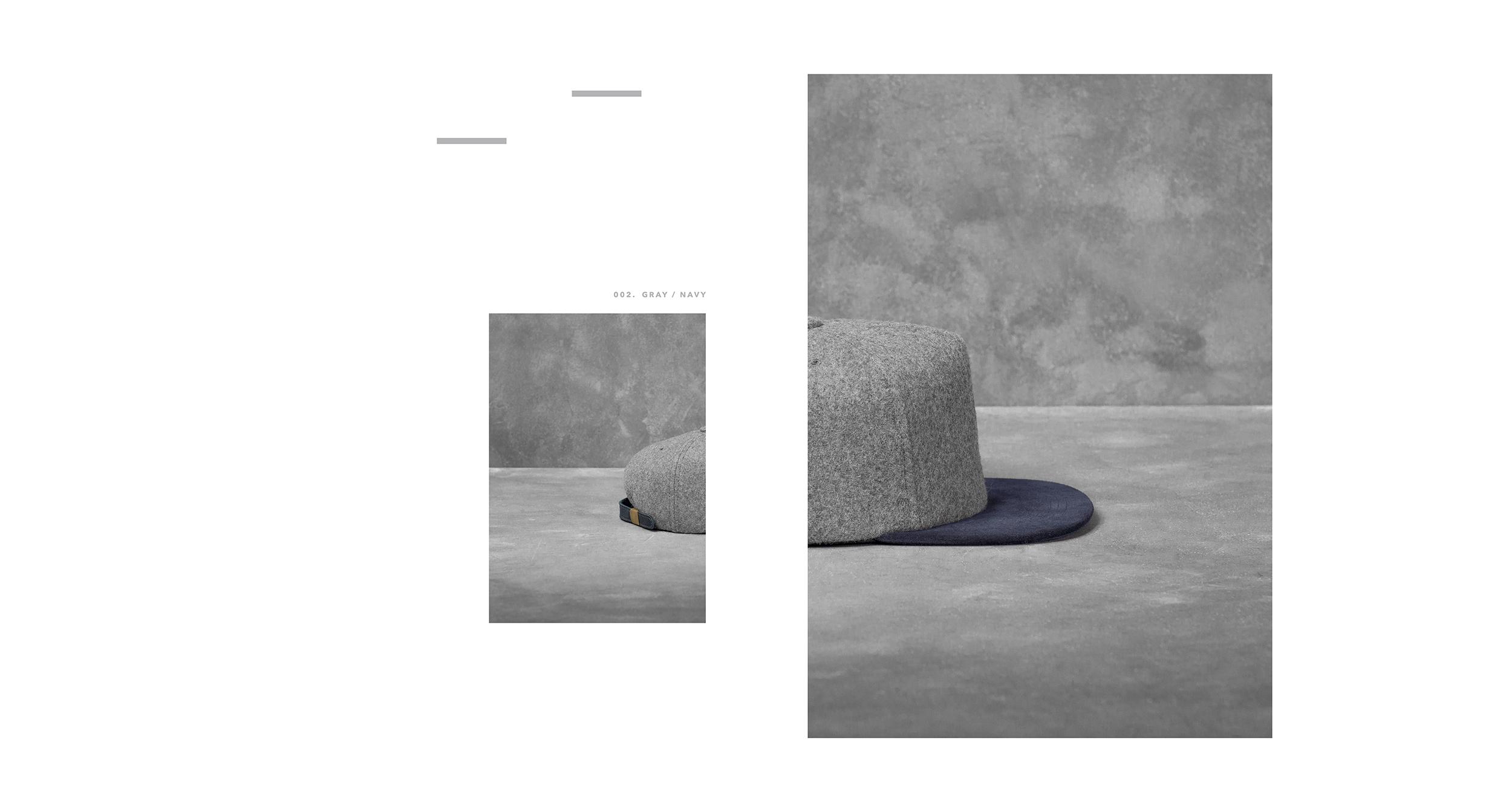002.lookbook.gray.navy.jpg