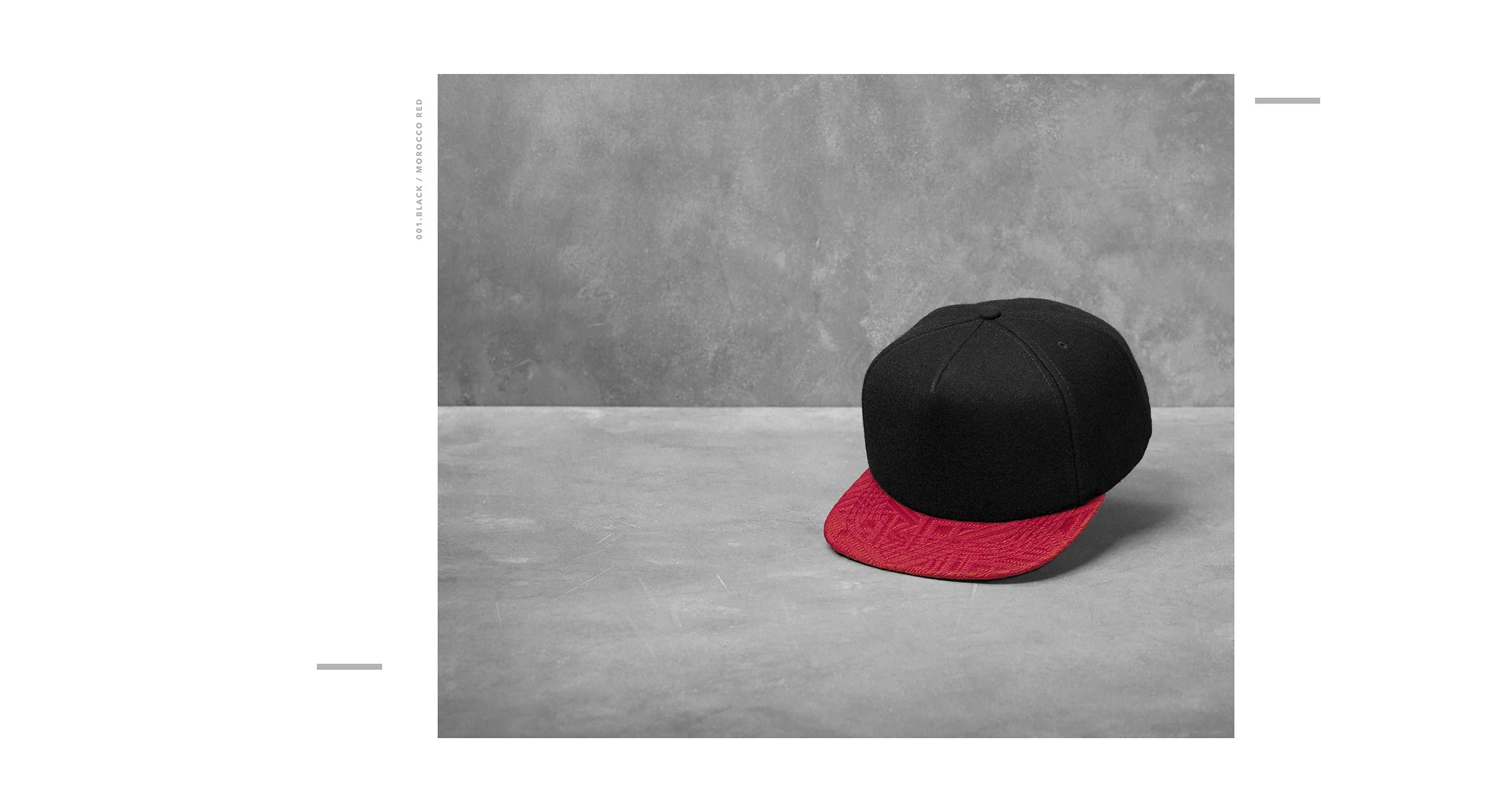 001.lookbook.black.morocco_red.jpg