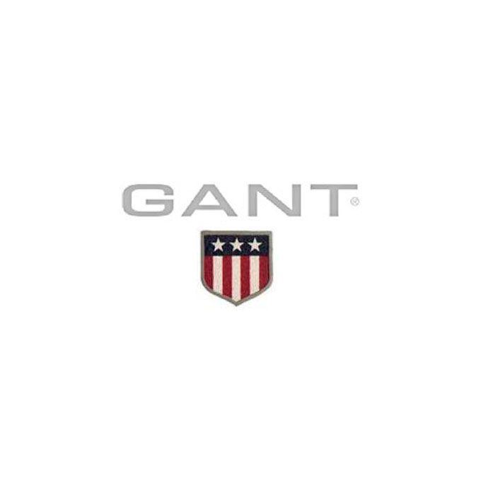 gant logo.jpg